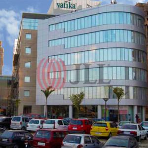 Vatika-(Vatika-Atrium-Tower-B)-Coworking-Space-for-Lease-IND-S-000K6W-Vatika-Atrium-Tower-B_4209_20170916_002