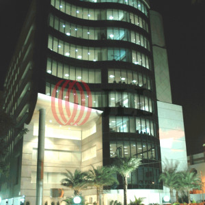 Arihant-Viceroy-Office-for-Lease-IND-P-0001QS-h