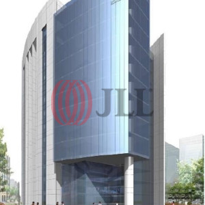 The-Executive-Centre-(Prestige-Palladium)-Coworking-Space-for-Lease-IND-S-000ERL-Prestige-Palladium_10015_20170916_001