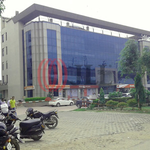 Solitaire-Plaza-Office-for-Lease-IND-P-000HA2-h