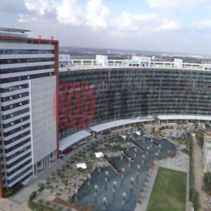 Prestige-Shantiniketan-Tower-A-Office-for-Lease-IND-P-000ERV-h