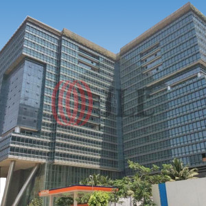 One-BKC-Office-for-lease-IND-P-000DL3-h