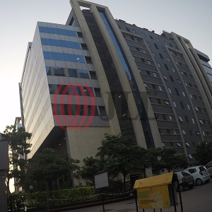 Mindspace-Airoli-Building-3-Office-for-Lease-IND-P-000BKH-Mindspace-Airoli-Building-3_7312_20170916_002