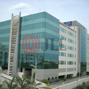 Rayala-Techno-Park-Office-for-Lease-IND-P-000F54-Rayala-Techno-Park_9670_20170916_003