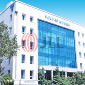 Voltas-House-A-Office-for-Lease-IND-P-000KBS-Voltas-House-A_10714_20170916_003