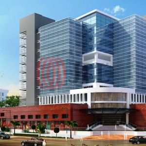 Rama-Equator-Office-for-Lease-IND-P-000F48-h