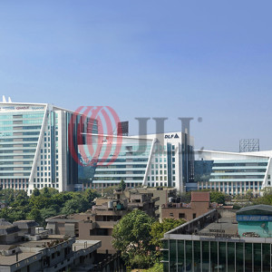 DLF-8A-Office-for-Lease-IND-P-0004FU-h
