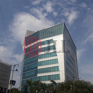 The-Regus-(Amara-Sri)-Coworking-Space-for-Lease-IND-S-0001J3-Amara-Sri_9679_20170916_002