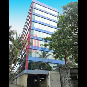 RR-IT-Park-Tower-1-Office-for-Lease-IND-P-000FHM-RR-IT-Park-Tower-1_11447_20170916_001