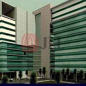 Divyasree-Point-Office-for-Lease-IND-P-0004EC-Divyasree-Point_10024_20170916_001