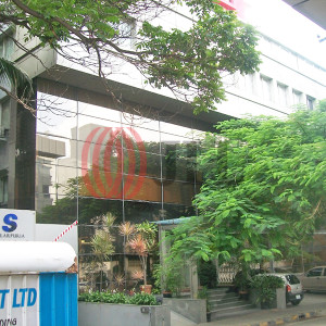 Salarpuria-Business-Centre-Office-for-Lease-IND-P-000FPT-Salarpuria-Business-Centre_11051_20170916_002