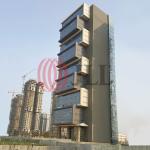 GYS-Vision-Tower-B-Office-for-Lease-IND-P-0006OW-GYS-Vision-B_6997_20170916_003