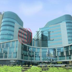 Iris-Tech-Park-Office-for-Lease-IND-P-000846-Iris-Tech-Park_4234_20170916_002