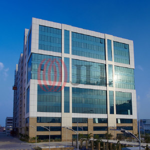 TVH-Agnitio-Office-for-Lease-IND-P-000JOJ-h