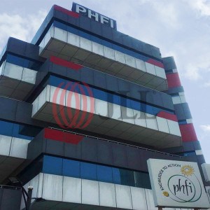 Plot-No-47-Office-for-Lease-IND-P-000EGS-h