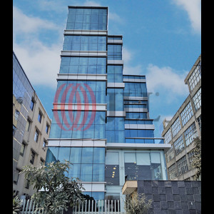 Plot-No-108-Office-for-Lease-IND-P-000EA9-h