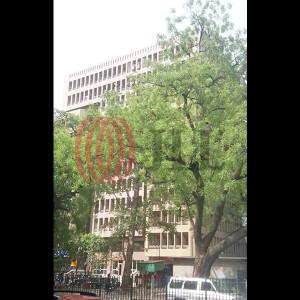 Kailash Building