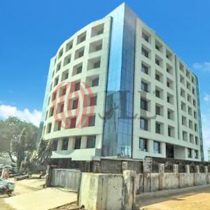 Wellington-Business-Park-II-Office-for-lease-IND-P-000KHK-h