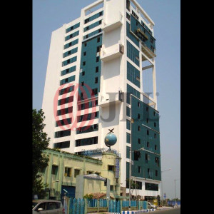 SLS-Tower-Office-for-lease-IND-P-000H6Y-h