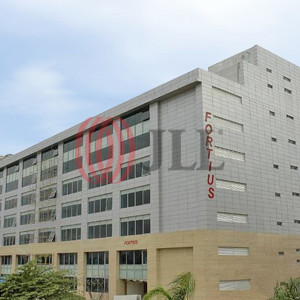 First-Technology-Place-Fortius-Office-for-Lease-IND-P-0005N6-h
