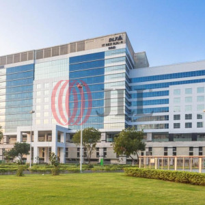 World-Tech-Park-A1-Office-for-Lease-IND-P-000KPC-h
