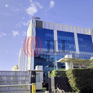 Plot-No-68-Office-for-Lease-IND-P-000EHX-h