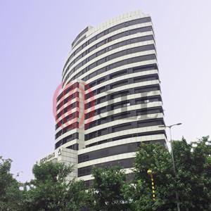 Gopaldas-Bhawan-Office-for-Lease-IND-P-0006FQ-Gopaldas-Bhawan_4252_20170916_003