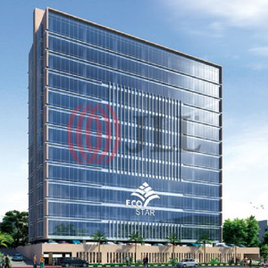 Eco-Star-Office-for-Lease-IND-P-0004SF-h