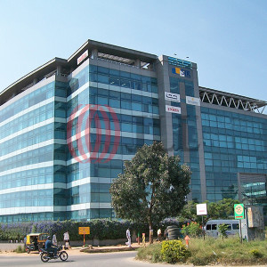 SJR-I-Park-Tower-2-Office-for-Lease-IND-P-000H3P-h