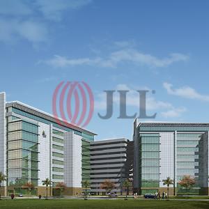 Prestige-Tech-Park-Valdel-Valence-Office-for-Lease-IND-P-000ESI-h
