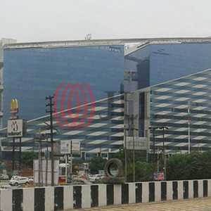 Advant Navis Business Park - Tower A