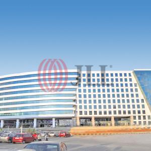 Quadron-Business-Park-Building-4-Office-for-Lease-IND-P-000EZ1-Quadron-Business-Park-Building-4_7454_20170916_002