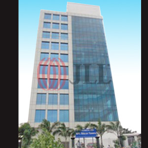 MPL-Silicon-Tower-Office-for-Lease-IND-P-000BVG-h