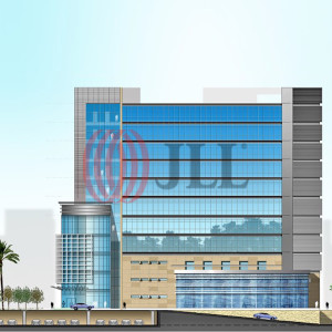 Bluechip-Office-for-Lease-IND-P-0002M8-Bluechip_7455_20170916_002