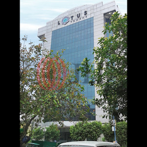 Lotus-Tower-Office-for-Lease-IND-P-000AMT-Lotus-Tower_4260_20170916_004