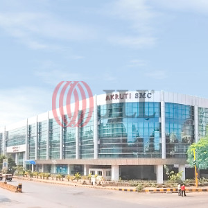 Akruti-SMC-Office-for-Lease-IND-P-000142-Akruti-SMC_10728_20170916_003