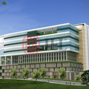 DLF-IT-SEZ-Block-7-Office-for-Lease-IND-P-0004GT-DLF-IT-SEZ-Block-7_9140_20170916_001