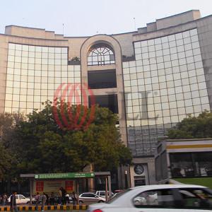 DLF Centre