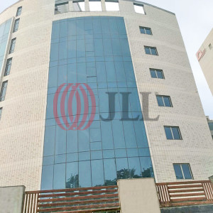 Plot-No-4-Office-for-Lease-IND-P-000EG2-h