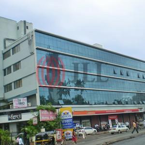 Jayshree-Plaza-Office-for-Lease-IND-P-0008C9-Jayshree-Plaza_11122_20170916_003
