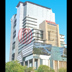 Marathon-Futurex-Office-for-lease-IND-P-000AY3-h