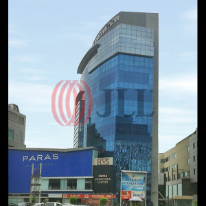 Ishare-Space-(Paras-Downtown-Centre)-Coworking-Space-for-Lease-IND-S-000DZ3-Paras-Downtown-Centre_4269_20170916_001
