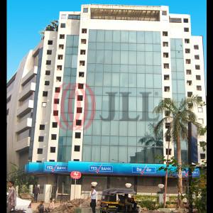 Shree-Amba-Shanti-Chambers-1-Office-for-lease-IND-P-000GSF-Shree-Amba-Shanti-Chambers-1_10733_20170916_002