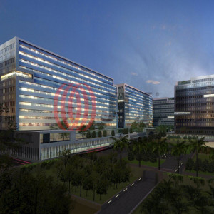 Ramanujan-IT-City-Cambridge-Tower-Office-for-Lease-IND-P-000F4D-h