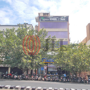 GTL-Hinjewadi-Office-for-Lease-IND-P-000028-GTL-Hinjewadi_10539_20170916_002