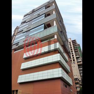 Lodha-Supremus-Worli-Naka-Office-for-lease-IND-P-000AK6-h