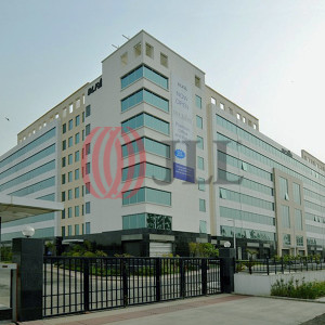 DLF-Towers-Office-for-Lease-IND-P-0004HM-DLF-Towers_10046_20170916_001