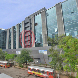 Neelkanth-Business-Park-Office-for-lease-IND-P-000CCH-h