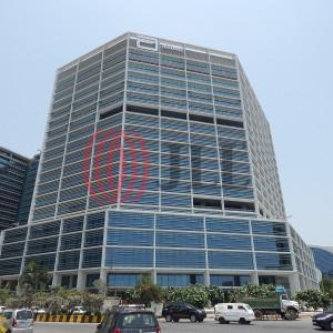 Godrej-BKC-Office-for-lease-IND-P-0006C6-h