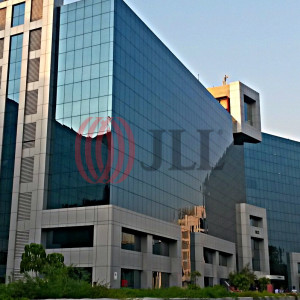 Magarpatta-Tower-2-Office-for-Lease-IND-P-000ARH-Magarpatta-Tower-2_7535_20170916_001